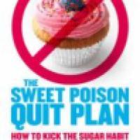 Why I Quit Sugar