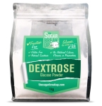 The Sugar Breakup Dextrose