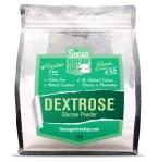 The Sugar Breakup Dextrose