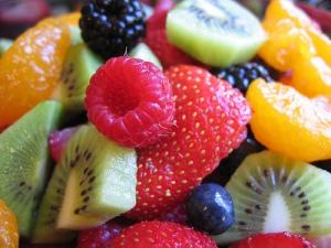 fruit jpg