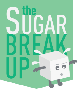 thesugarbreakup.com