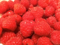 hd DSC01226 raspberries 8 15pc macro exposure