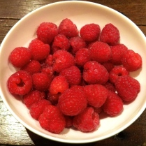 hd DSC01228 raspberries 6 15pc exposure