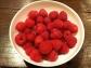 hd DSC01228 raspberries 6 15pc exposure