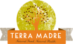 terra_madre_logo_orange