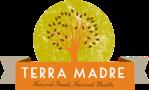 terra_madre_logo_orange