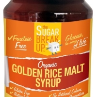 Where can I buy Rice Malt Syrup?