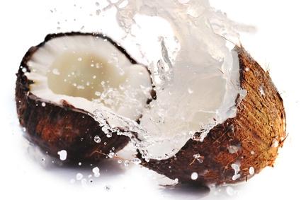 coconuts jpg