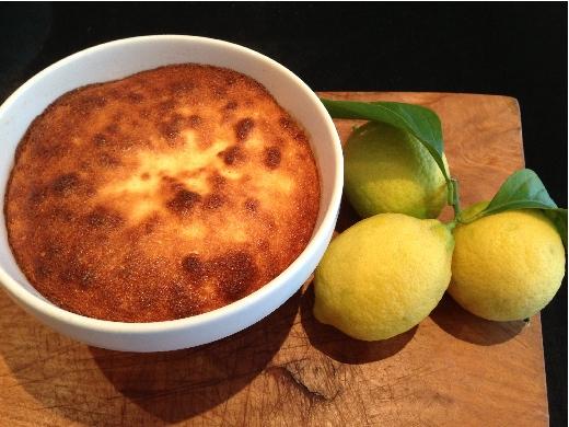 lemon delicious 520w
