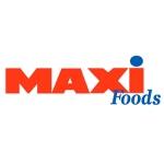 maxi foods 343w store logo jpg