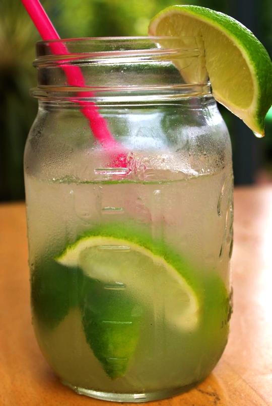 tsbu cocktail