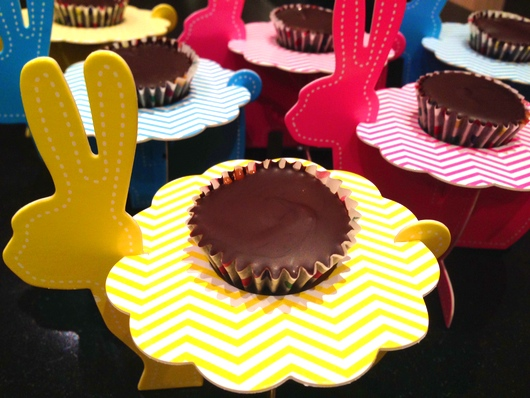 tsbu Chocolate Caramel Easter Cups 530w exposure jpg