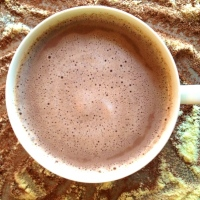 Missing Milo ? The Sugar Breakup Malted Chocolate Drink