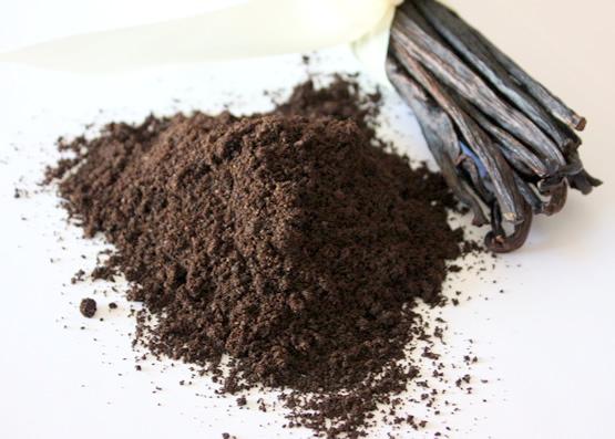 tsbu vanilla powder vanilla pods 555w exposure 2 jpg