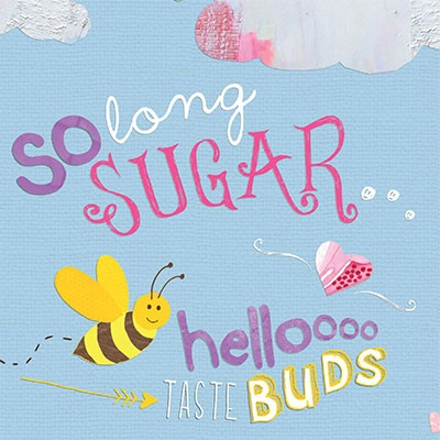 Mayvers sugar free