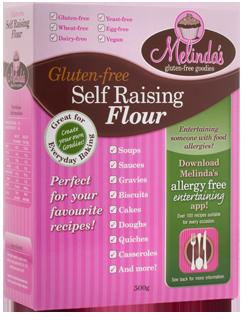 melinda gfg 1 product