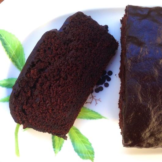 I Quit Sugar Chocolate Cake Recipe