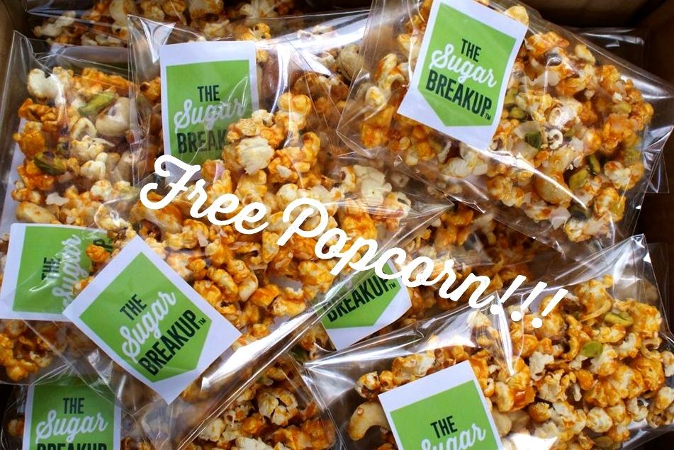 tsbu free-popcorn exposure jpg