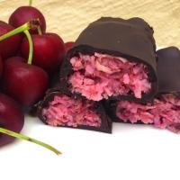 Cherry Bites