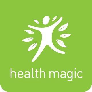 Health magic
