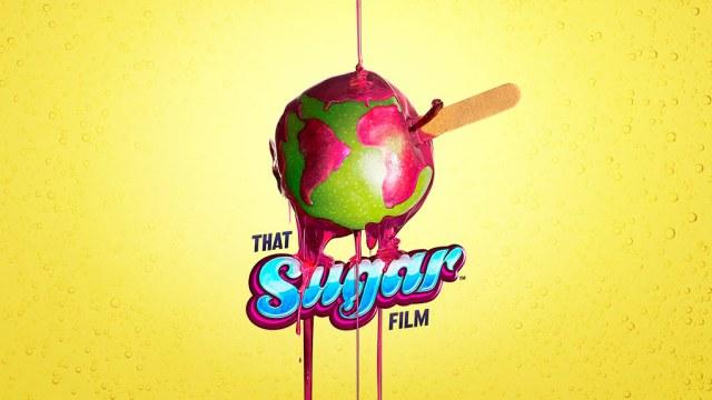 thatsugarfilm