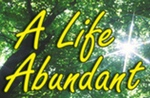 tsbu retailer a life abundant 150x98 jpg
