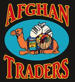 tsbu retailer afghan traders 150x163 png