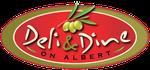 tsbu retailer DeliDine 150x70 png Logo