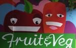 tsbu retailer Duthy Street Fruit 150x95 jpg