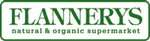 tsbu retailer flannerys 150x41 png logo