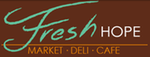 tsbu retailer fresh hope 150x57 png crop banner