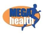 tsbu retailer Mega Health Victor Harbor 150x115 jpg