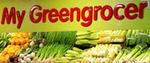 tsbu retailer My Greengrocer 150x63 jpg