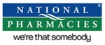 tsbu retailer national pharmacy 150x65 jpg
