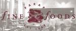tsbu retailer parap fine foods 150x61 jpg