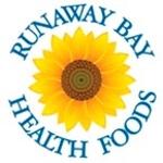 tsbu retailer runaway bay 150x150 health foods jpg RBayHealthFoods