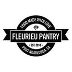 tsbu retailer The Fleurieu Pantry 150x150 jpg logo 10556301_722505334475821_5237546187928487629_n