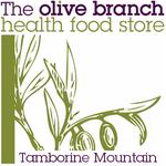 tsbu retailer the olive branch 150x150 png logo