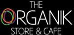 tsbu retailer The Organik Store 150x71 png logo