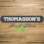 tsbu retailer Thomassons Food Store 150x150 jpg 10418266_358845884289405_8669452456884919763_n