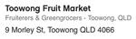 tsbu retailer toowong fresh 150x43 jpg