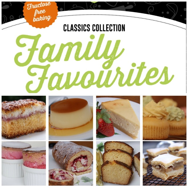 Classic collection 2